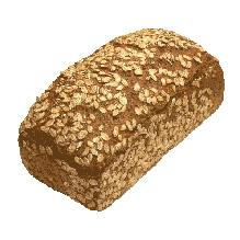 Brot der Woche