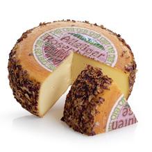 Käse der Woche