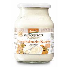 Joghurt der Woche